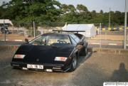 Le Mans Classic 2010 - Page 2 13913d90983068