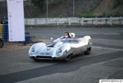 Le Mans Classic 2010 - Page 2 D3e7df90983130