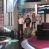 TH Entertainment on 5, Singapur (02.08.10) 1073dc91248827