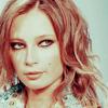 Valeria Everett ft. Tiiu Kuik [libre] 613e5694339201