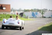 Le Mans Classic 2010 - Page 2 F0c8a894424746