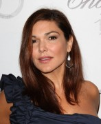 Laura Harring @ Audi Celebrates The Emmy Awards At Cecconi's Restaurant In Los Angeles -August 22nd 2010- (HQ X6)