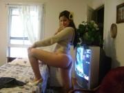Fotos de putas tecnocumbieras ecuatorianas