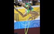 JOJ (Jeux Olympique de la Jeunesse) 2010 - Page 3 29b39b94555311