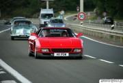 Le Mans Classic 2010 - Page 3 Abde8794800182