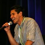 Comic Con 2010 - Página 2 9c2c9195021341