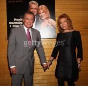 Celebrities en dvb o Dresses Collection - Page 21 89937095041647